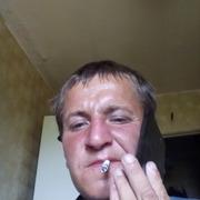 Сергей 30 Кириши