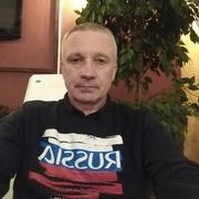 Вячеслав 53 Дзержинск