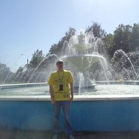 антон, 37 лет, Козерог, Нижний Новгород