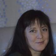 Татьяна 40 Чебоксары