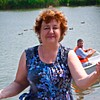 Tatyana Snigireva (Pa, 70, Kazan
