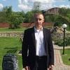 Богдан, 19, г.Прага