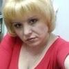 Жанна, 52, г.Кимовск