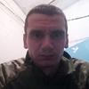 Саня, 25, г.Мариуполь