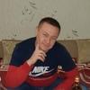 Родион, 30, г.Котельниково