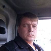 саша, 39 лет, Телец, Краснодар