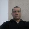 Сергей, 41, г.Брест
