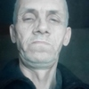 valeriy, 52, Mikun