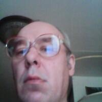 борис викторович, 51 год, Водолей, Москва