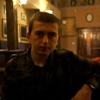 максим, 25, г.Свалява