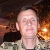 Oleg, 56, г.Кагарлык