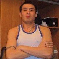 Эзраель, 33 года, Дева, Астана