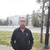 Сагындык, 43, г.Павлодар