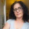 elena, 44, г.Родез