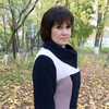 Светлана Фарино (Леме, 39, г.Калуга