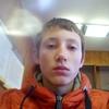 Анатолий Кузьмин, 18, г.Кличев