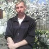 Андрей, 36, г.Краснодар