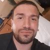 Ralph Cameron, 41, Dallas