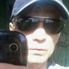 Игорь, 39, Рівному