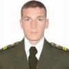 Dragan Iulian, 20, г.Унгены