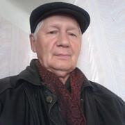 Viktor 71 Самара
