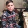Никита, 19, Чернігів