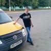 Андрій, 23, г.Тульчин