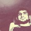 Карим, 34, г.Махачкала