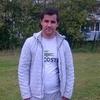 руслан, 26, г.Серпухов