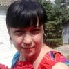 Kseniya, 42, Volgograd
