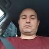 Бахтияр, 40, г.Казань