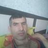 Грантович Карен-А, 37, г.Тобольск