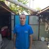 Александр Коваленко, 32, г.Краснодар