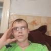 Саша, 29, г.Прокопьевск