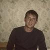 Анатолий, 22, г.Караганда