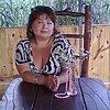 Просто Оксаночка, 45, г.Шанхай