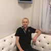 Алекс, 38, г.Тарту