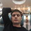 тем, 26, г.Yerevan