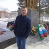 сергей, 25, г.Ершов