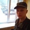 Сергій Шелемба, 20, г.Киев