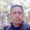 Сергей, 48, г.Кривой Рог