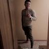 Roman, 25, г.Норильск
