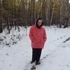 Тамара, 65, г.Красноярск