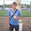 zhentos, 26, г.Кустанай