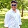 Ерлан, 39, г.Алматы (Алма-Ата)