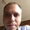 Дмитрий, 30, г.Одинцово