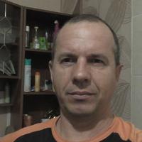 валерий, 47 лет, Козерог, Тирасполь