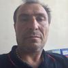 msv1901, 49, г.Астана