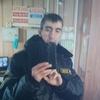 Андрэ, 38, г.Липецк