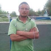 Геннадий 30 Ставрополь
